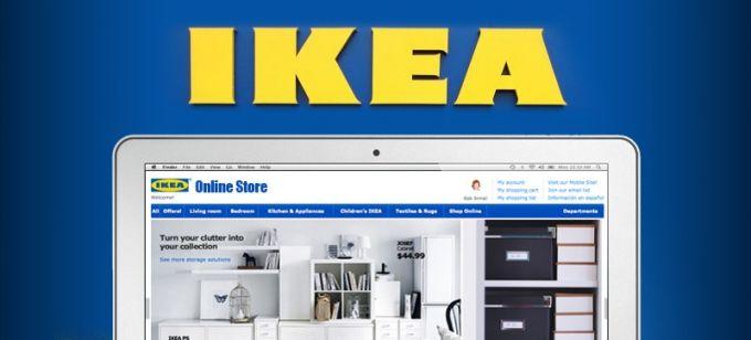 ikea-tienda-online