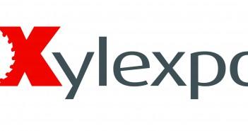 logo-XYLEXPO-new (2)