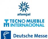 Expo Mueble Internacional Verano y Tecno Mueble Internacional se llevarán a cabo en 2021
