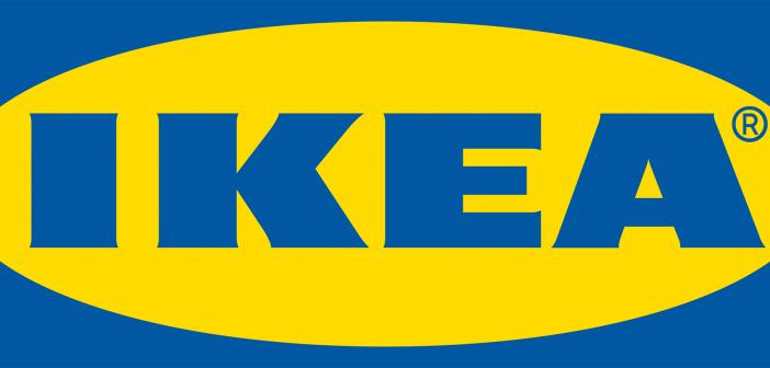 ikea_2019_logo