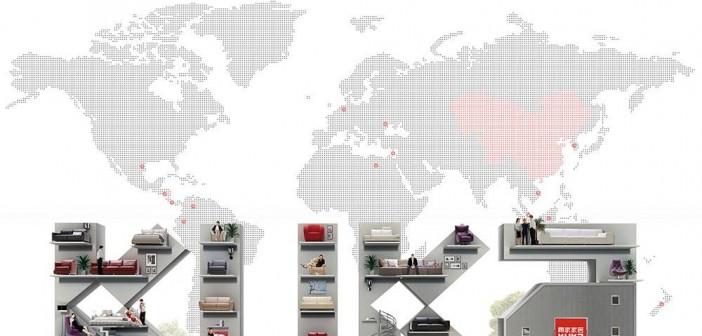 Kuka se expande en México y Vietnam para cubrir sus pedidos