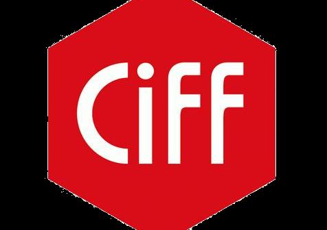 46ª edición de CIFF Shanghái 2020. ¡Un éxito que infunde una gran esperanza!