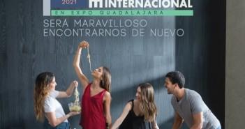 Expo Mueble Internacional: generando conexiones y concretando negocios