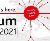 Interzum Alemania del 4 al 7 de mayo 2021