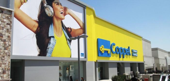 Coppel crece, abrirá centro de distribución en Monterrey en 2021
