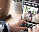 Expo Mueble Internacional edición Invierno 2021 impulsa Plataforma de Encuentro de Negocios Virtual