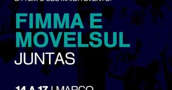 Fimma Movelsul