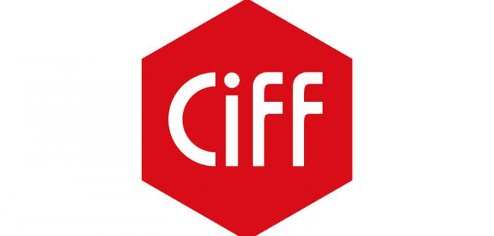 """""""Design Trend, Global Trade, Full Supply Chain. All in CIFF"""". 47.ª edición de CIFF Guangzhou 2021, ¡salimos a escena!"""
