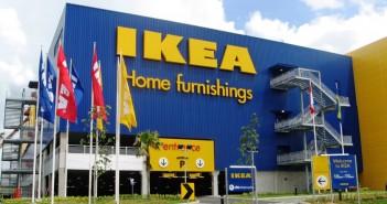 IKEA prepara sucursal en Puebla