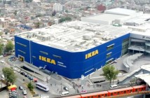 IKEAWEB