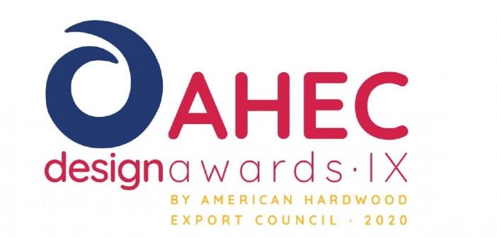 logo AHEC 2021 (1)