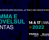 Movelsul y Fimma serán una sola expo en 2022