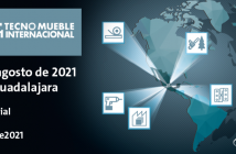 MEM 2021