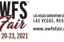awfsfair-logo-dates 2021