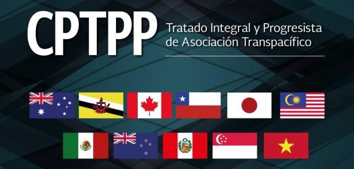 Afectará a muebleros el pacto comercial con Asia, TIPAT