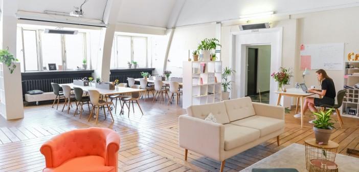 Maneras en que Covid-19 cambió los diseños de interiores de las casas